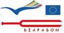 DIAPASON  – Esperienze Lavorative per giovani sordi – LLP -Mobilità LLP/LDV/PLM/07/IT/208